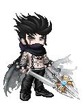 LORD VAMPIRE10's avatar
