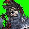 o_OLoneWolfO_o's avatar