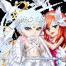 MikeS489's avatar