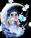 Soulizza 's avatar