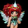 shotycrackers1's avatar