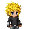 I Eon I's avatar