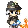 moonie-mule's avatar