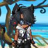 DjDevistation's avatar