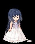 Jewel Saphire's avatar