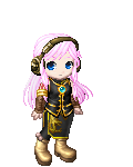XLukaMegurineCV03X's avatar