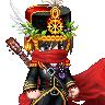 [A n a k i n]'s avatar