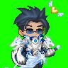 Treth Yiff's avatar