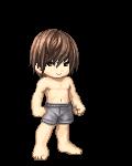 BSD Dazai's avatar