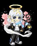 Kassandra Mae's avatar