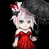 sheabaybot's avatar