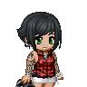 marutoko's avatar