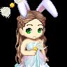 XThe_UsagichanX's avatar