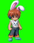 -icy_hot_ronny-'s avatar