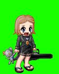 dark_poet14's avatar