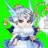 ForeverSilenced's avatar
