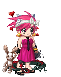 kellyvietgirl96's avatar