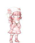 Cookiiiie's avatar