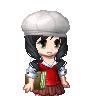 [hello+jello]'s avatar