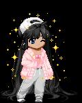 haaayrim's avatar