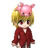 Brr Yagami's avatar