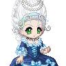 jennifer022006's avatar