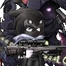 ash1101's avatar