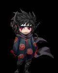 Amidst Chaos's avatar