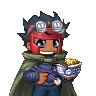 LeroyEdwards's avatar