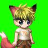 teh Uzumaki Naruto-kun's avatar