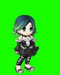 demolitionXromance's avatar