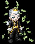 Vlad Masters Esq's avatar