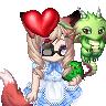 Muffim's avatar