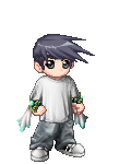 i like a gurl's avatar