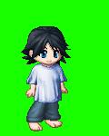 kaze_dancer's avatar