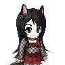 Wakida's avatar
