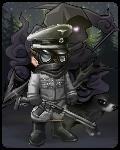 Azkeel's avatar