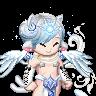 CottonCandyCabannaBoy's avatar