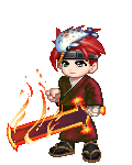 Flame8909