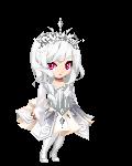 RapscalIion's avatar