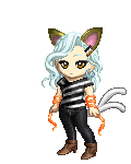 cheetahcat123