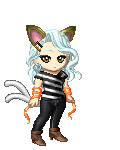 cheetahcat123's avatar