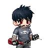 Reapus's avatar