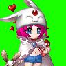 my_own_fairytale's avatar