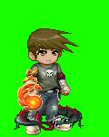 RichRock's avatar