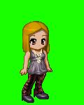 babe_noa4lyph's avatar