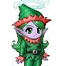 Rya Hirashi's avatar
