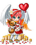 SheepLox's avatar