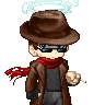 Nintendos Little Mac's avatar