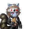 coolcmo's avatar